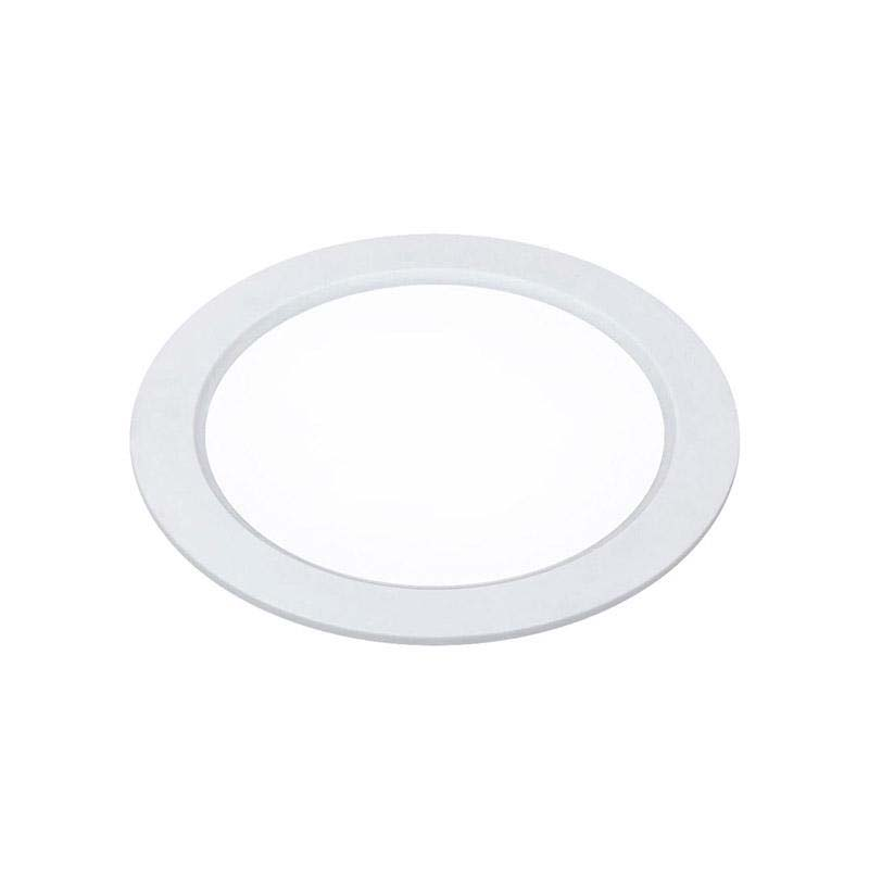 Downlight Led FROSVIK, 12W, Blanco cálido